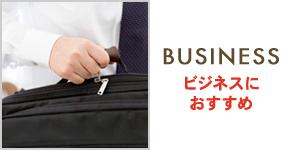 ビジネスにおすすめ